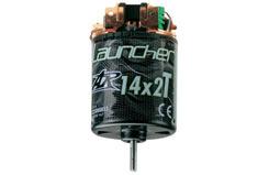 Launcher 14T Motor - 125000853