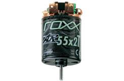 Crawler Roxx 18T 540 Motor - 125000858