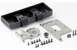 B/Less Converison Kit - 127000103