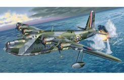 Italeri 1/72 Sunderland Mk1 RAF - 1302