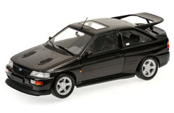 Minichamps 1/18 Ford Escort RS Cosw - 150089020