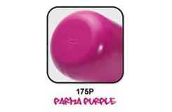 Parmra Paint Purple - 175p