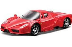 1/43 Ferrari Enzo Red - 18-35201