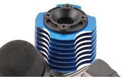 Heatsink Protector - 201000100