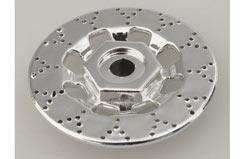 Brakediscs 32Mm - 201000193