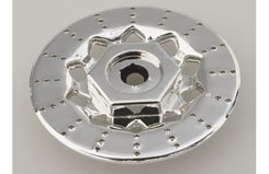 Brake Disc 30Mm - 201000194