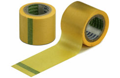Masking Tape 4Cm X 10Mt - 203000091