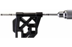 Track Tool Reamer 4 M - 203000162