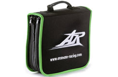 Ansmann Racing Tool Case - 203000163