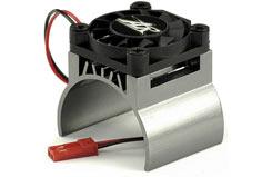 Heatsink W/Fan V1 - 203000204