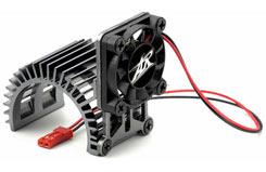 Heatsink W/Fan V3 - 203000206