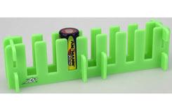 Battery Jig - 203000213