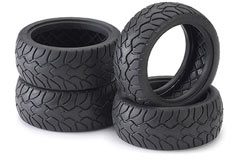 Tire Set - 211000014