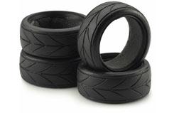 Tire Set Artv - 211000052