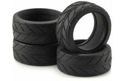 Tire Set Artv2 - 211000053