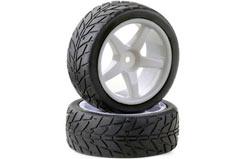 Buggy Street Wheels - 211000210