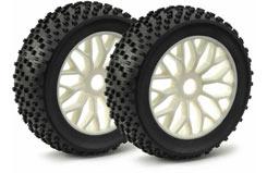 1/8 Waben Wheels Pk 2 - 214000023