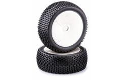 1/8 Disc Gash Pro Wheels Pk2 - 214000026