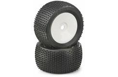 Ansmann 1/8 Racing Wheel Truggy Dis - 214000030