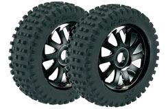 1/8 Wheels Saw/Razor - 214000042