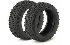 1/8 Tyre Insert - 216000021