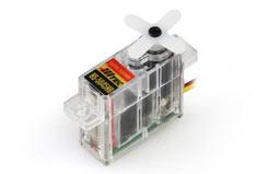 HiTec HS5045HB Digital Servo - 2216510