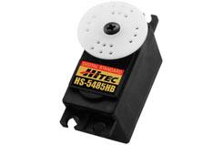 HiTec HS5485HB Digital Servo - 2217580