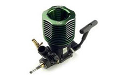 Nitro Engine Arne28 - 222000030