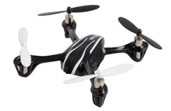 Revell QG550 Mini Quadcopter - 24090