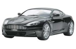 1/24 Aston Martin Dbs - 24316