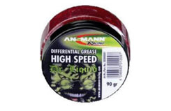 High Speed Diff Grease - 283000001