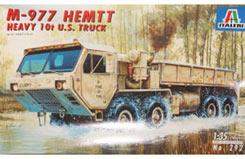 1/35 M-9/7 Hemitt - 292