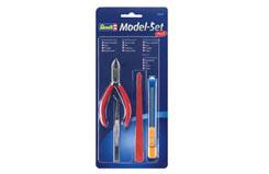Model Plus Tool Set - 29619