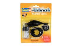 Revell Spray Gun inchStarter Classinch - 29701