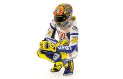 1:12 Figurine - V. Rossi MotoGP - 312090476