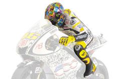 1:12 Figurine - Valentino Rossi - 312100146
