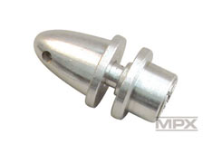 Propeller Adaptor 3.5Mm Shaft - 332310