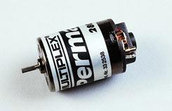 Permax 280 7.2V Motor - 332450