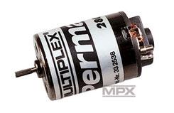 Permax 280 Bb Motor - 332538