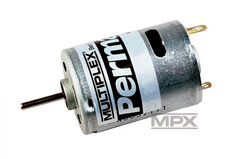 Permax 400/6V Motor - 332545