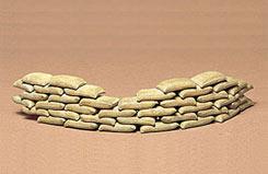 1/35 Sand Bag - 35025
