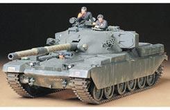 1/35 British Cheftain Mk5 - 35068