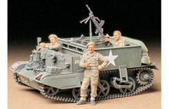 1/35 Uni/Carrier Mk11 - 35175