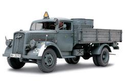 1/35 Cargo Truck - 35291