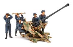 1/35 German Flak 37 - 35302