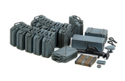 1/35 Jerry Can - 35315