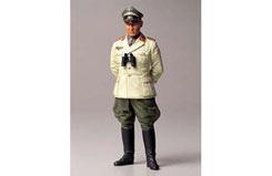 1/16 Feldmarschall Rommel - 36305