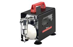 Revell Compressor - 39143