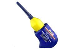 Revell Contacta Professional Mini G - 39608