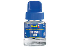 Revell Decal Soft 30ml - 39693